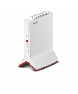 FRITZ!WLAN 3000 WiFi repeater
