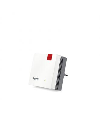 FRITZ!WLAN 1200 WiFi repeater