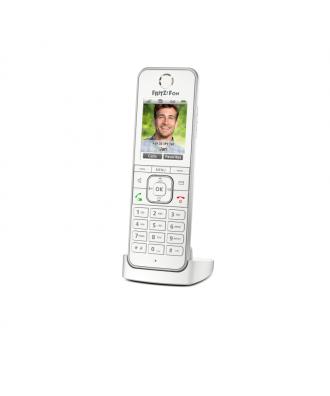 FRITZ!Fon C6 DECT handset (Wit)