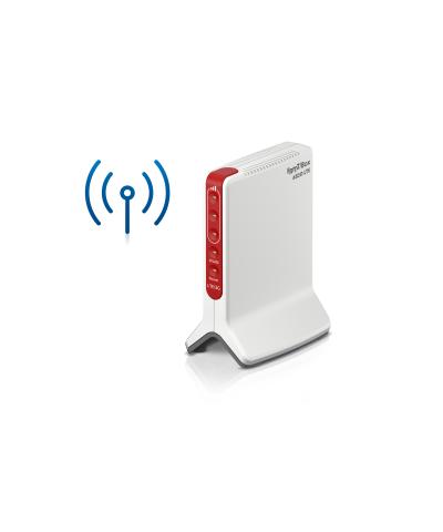 FRITZ!Box 6820 4G LTE International V3